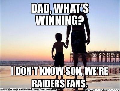 RaidersWinning